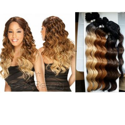 7 Pcs Long wave
