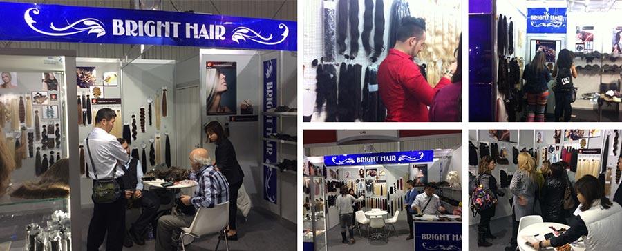 2016 Italy Expo