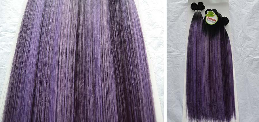 Ot cool purple