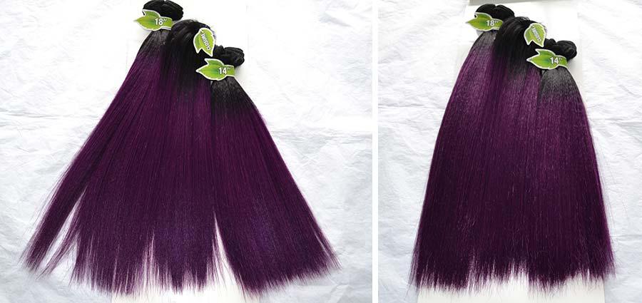 Ot purple