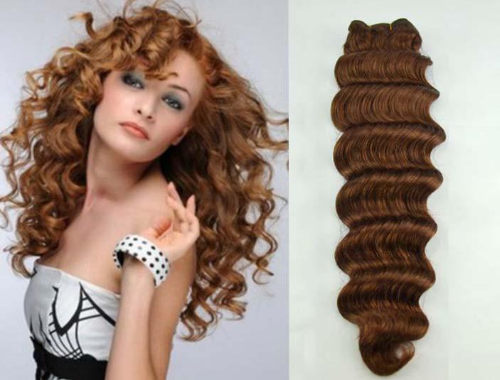 human hair 30#